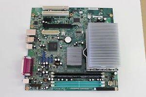 IBM 42Y9941