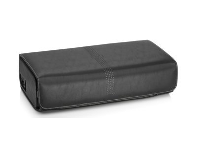 HP Mobile Printer Sleeve The form Fitted Protective Sleeve Protects Your Mobile
