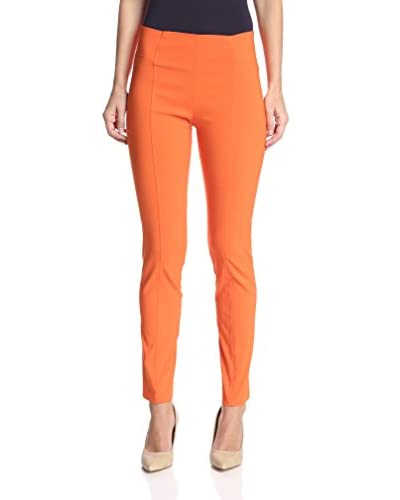 Insight Women's Techno Pull-On Pant