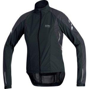 Gore Bike Wear Xenon AS Jacket - Women's