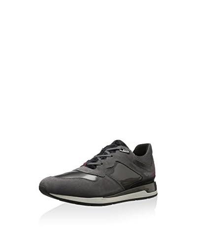 Geox Sneaker D Shahira A  [Grigio]