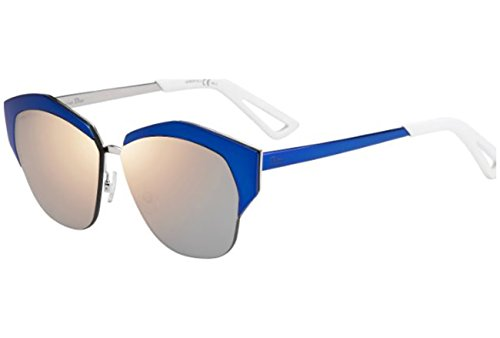 Christian-Dior-MirroredS-Sunglasses