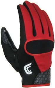 Cutters 017 Original C-TACK™ Receiver Home NFHS®/NCAA® Adult Football Gloves (Call 1-800-327-0074 to order)