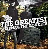 THE GREATEST SHEENA&ROKKETS