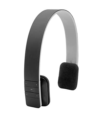Unotec Auricular Bluetooth Unotec Pitaly Ii