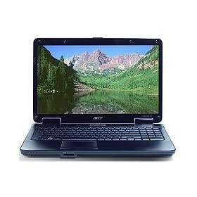 Acer AS5517-5661 15.6-Inch Notebook Computer
