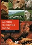 img - for La Carne En Nuestra Cocina book / textbook / text book
