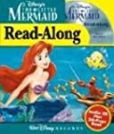 Disney's the Little Mermaid: Read-Along