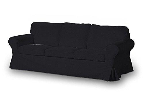 Franc textil 633 705 00 ektorp 3 posti divano rivestimento sonno i vecchi ebay - Rivestimento divano ikea ...