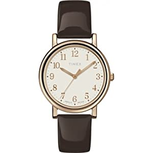 Unisex Timex Originals Classic Watch T2P465