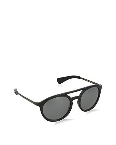 Dolce & Gabbana Occhiali da sole 6101_501/6G (53 mm) Nero