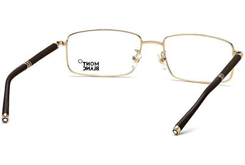 cheap eyeglass frames online  montblanc eyeglass