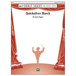 quicksilver-march