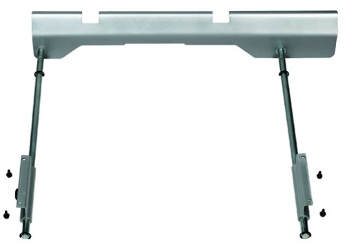 Bosch TS1002 Table Saw Rear Outfeed Support Extension