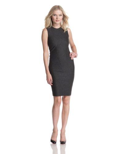 HALSTON HERITAGE Women's Twist Dress
