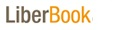 liberbook