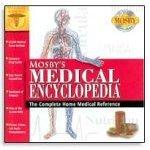 Mosby's Medical Encyclopedia V2.0