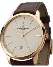 vacheron-constantin-patrimony-opaline-dial-dark-brown-leather-mens-watch-85180-000j-9231