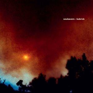 The Soulsavers / Kubrick