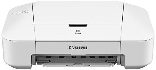 Canon-Pixma-iP2850-Farbtintenstrahl-drucker-4800-x-600-dpi-USB-wei