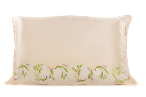 King Size Bedding Ideas front-25646