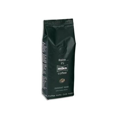 miko-lot-de-5-paquets-de-250g-cafe-moulu-diamant-100-arabica