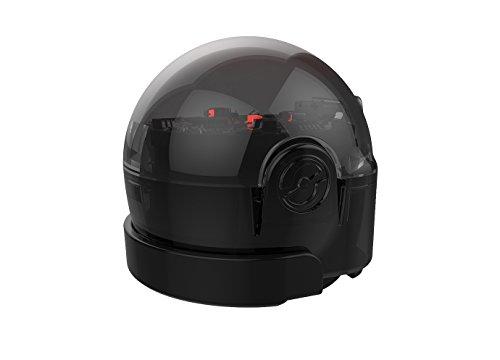 오조봇 BIT - Ozobot Bit 1.0 Extra Bot, Black,Black
