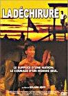 echange, troc La Déchirure [VHS]