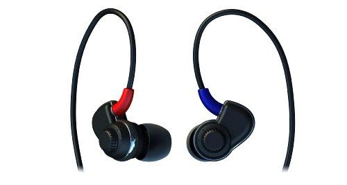 SoundMAGIC PL30 - Auriculares in-ear (reducción de ruido).