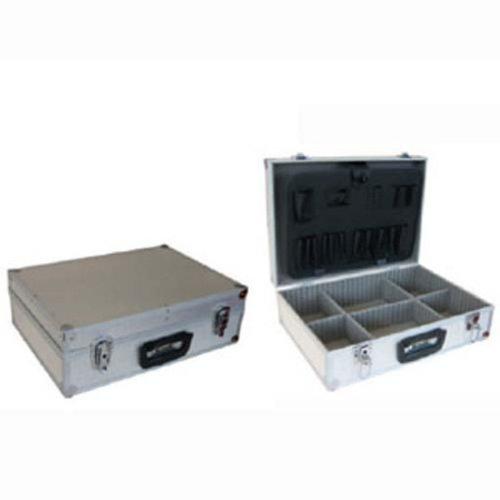 Ironside-Alu-Werkzeugkoffer-silber