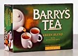 Barry's Tea Irish Breakfast, 80 BG (Pack of 6)