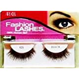 "Ardell Fashion Lashes #105 Black (Wimpern)von ""Ardell"""