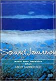 Sound Journey 岩代太郎/グレートバリアリーフ~bird eyes~ [DVD]