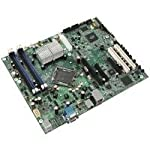 Intel Box ServerBoard Snow Hill LC Version S3210SHLX