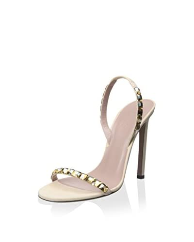 Gucci Women's Dress Sandal