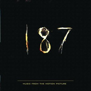 Method Man - 187: Music From The Motion Picture - Zortam Music