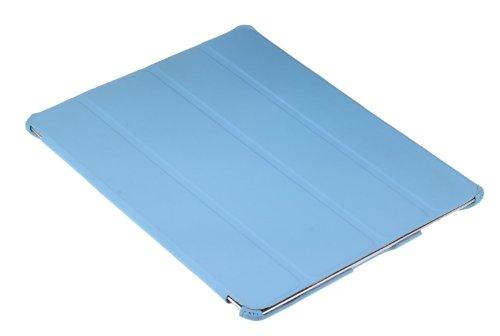 pro-tec-funda-inteligente-para-ipad-2-azul