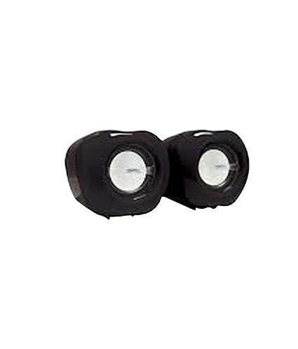 Zebronics 2.0 Multimedia Speaker S500