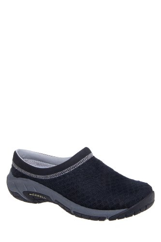Encore Lattice 3 Slip On Shoe