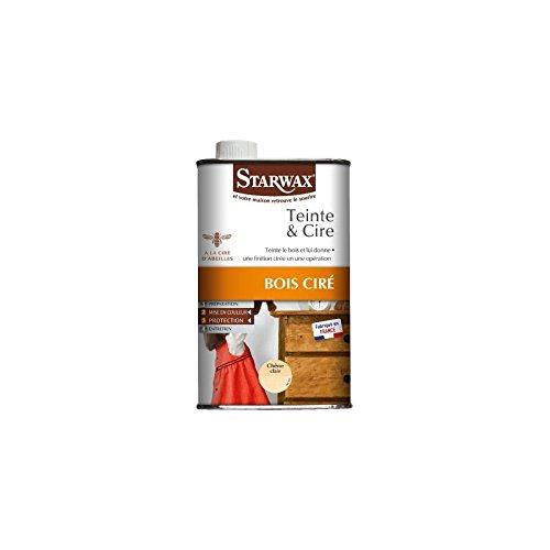 starwax-teinte-et-cire-liquide-500-ml-chene-clair