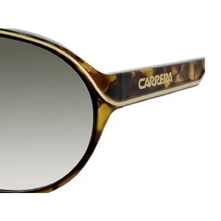 CARRERA SUNGLASSES CA JOCKER/S 0FSI SHINYDARKHAVANA