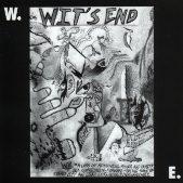 W.E. = Music