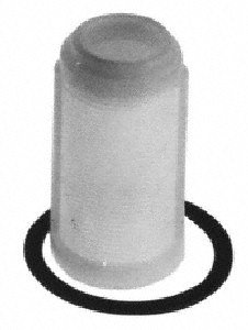 Motorcraft Fg779 Fuel Filter