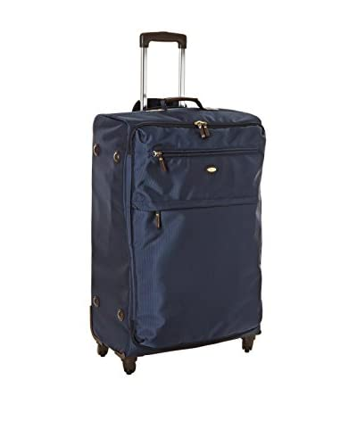 Bric's Trolley X-Travel Soft  79 cm