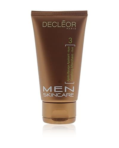 Decleor Aftershave Apaisant Visage 75 ml