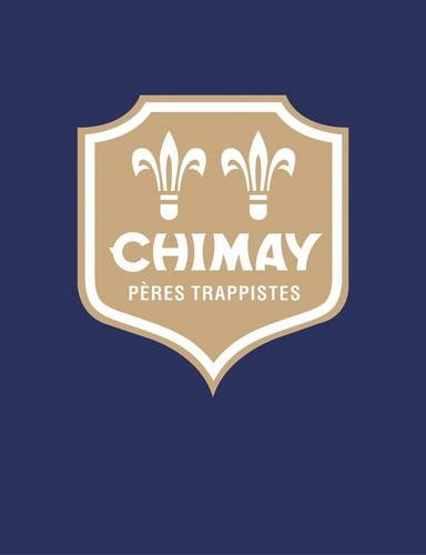 Chimay: Pères Trappistes by Stefaan Daeninck, Bart Van Leuven
