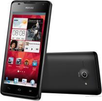 Huawei Ascend G510 smartphone