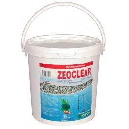 Zolux-Zeoclear-10-L