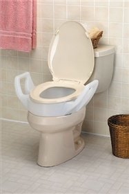 Bath Seat Reviews front-22280