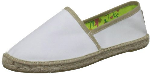 Replay Women's Daly Closed Toe